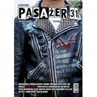 Pasażer *31