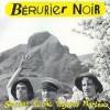 """BERURIER NOIR """"Souvent fauche toujours marteau"""" CD"""