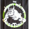 MIGHTY MIGHTY BOSSTONES T-shirt