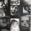 "INFEKCJA s/t (1997) 7""EP"