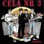 "CELA NR 3 ""Stilonka"" LP"