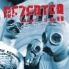 "DEZERTER ""Ile procent duszy?"" (20th anniversary edition) LP"