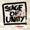 "STAGE OF UNITY ""therainbowpower"" 2xCD"