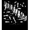 P.R.O.B.L.E.M.S. - Razors (problems) T-shirt