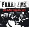 "P.R.O.B.L.E.M.S.""Hot Tracks From Dead Wax"" CD"