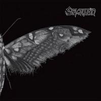 "SKAVEN ""Discography"" LP"