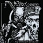 "HELLSHOCK ""Only The Dead Know The End Of War"" LP"