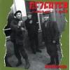 """DEZERTER """"Kolaboracja"""" LP"""