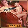 "BIAFRA, JELLO ""Jezebel / Speed Demoon"" 7""EP"