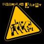 PRAWO DO JAZDY  LP+CD
