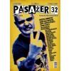 Pasażer * 32