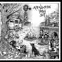 "APPALACHIAN TERROR UNIT ""We Don't Need Them"" LP"