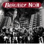 "BERURIER NOIR ""Invisible"" LP"