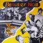 """BERURIER NOIR """"Ils Veulent Nous Tuer"""" LP"""
