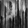 """CULT OF LUNA """"Vertikal"""" CD"""