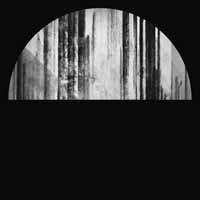 "CULT OF LUNA ""Vertikal II"" CD"