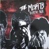"MISFITS ""Static Age"" LP"