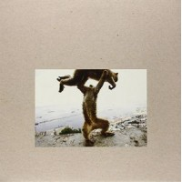 "SHELLAC ""Dude Incredible"" LP 180gr + CD"