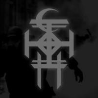 """CORRECTIONS HOUSE """"Last City Zero"""" CD"""