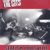 "GITS, THE ""Seafish Louisville"" CD"