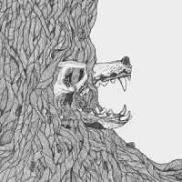 """HARM WULF """"There's Honey In The Soil..."""" LP"""