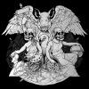 "COLISEUM ""Deluxe Reissue"" 2xLP"