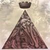 "DOOMRIDERS ""Grand Blood"" LP"