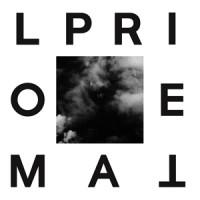 "LOMA PRIETA ""Love""  7""EP"