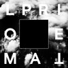 "LOMA PRIETA ""Self Portrait"" LP"