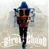 """STREET CHAOS """"Nie Pytaj Dlaczego"""" CD"""