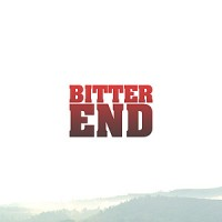 """BITTER END 7""""EP"""