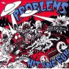 "P.R.O.B.L.E.M.S. ""Hit And Run"" (problems) 7""EP"