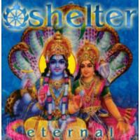 """SHELTER """"Eternal"""" LP"""