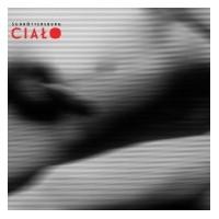 "SCHROTTERSBURG ""Ciało"" CD"