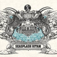 "v/a ""Seasplash ritam"" CD"