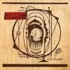 """HORNSMAN COYOTE & SOULCRAFT """"Safe Planet"""" CD"""