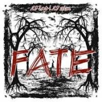 """FATE """"25 lat i 25 zim"""" CD"""