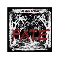 "FATE ""25 lat i 25 zim"" LP+CD (żólty winyl)"
