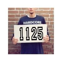 "1125 ""1125"" CD"