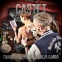 """CASTET """"Twardsi niż najtwardsza garda"""" CASS"""