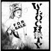 """WŁOCHATY """"For Sale"""" LP"""
