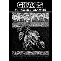 Chaos W Mojej Glowie *14 - zine