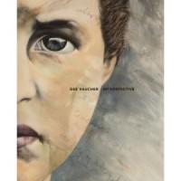 Introspective [Gee Vaucher / CRASS] – book
