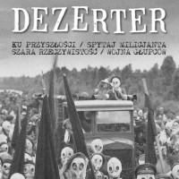 """DEZERTER """"Ku Przyszłości"""" 7""""EP"""