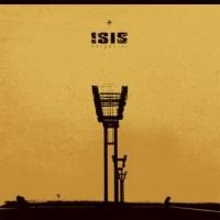 "ISIS ""Celestial"" 2xLP"