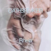 """OATHBREAKER """"Rheia"""" CD"""