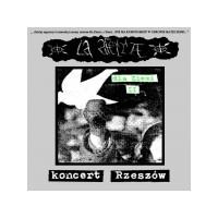 """AFERRA """"Dla Ziemi II"""" CD"""