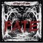 """FATE """"25 lat i 25 zim"""" LP+CD (czerwony winyl)"""