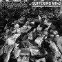 AGATHOCLES / SUFFERING MIND  split 7''EP