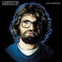 "MELVINS ""Joe Preston"" CD"